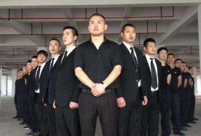 http://www.rzzhongtebao.com