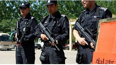 对于新手保安来说保安服务如何做?