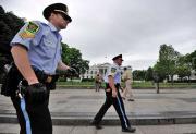日照安保服务公司对于保安公司良好的发展前景展现